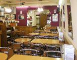 PRIME CAFE RESTAURANT, LONDON SE9