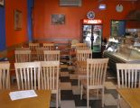 CAFE PINNER MIDDLESEX