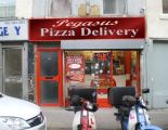 PIZZA TAKEAWAY AND DELIVERY ARCHWAY LONDON, N19