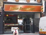 5 STAR INDIAN RESTAURANT  + TAKEAWAY,  NORTH LONDON