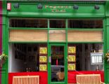 THAI RESTAURANT WITH ACCOMMODATION IN SOUTH EAST LONDON
