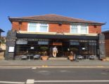 FREEHOLD OR LEASEHOLD CHINESE RESTAURANT + ACCOM ON ISLE OF WIGHT