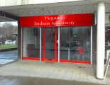 1,650 sq ft TAKE AWAY CRAWLEY WEST SUSSEX