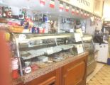 250 YEAR VIRTUAL FREEHOLD SHOP INVESTMENT IN HENDON LONDON