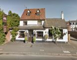 PUBLIC HOUSE WITH 3-BED ACCOMMODATION IN ROMSEY, HAMPSHIRE