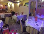 MAGINIFICIENT EASTABLISHED ITALIAN RESTAURANT, WINCHMORE HILL, N21