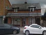 LICENCED CHINESE RESTAURANT, BERKSHIRE