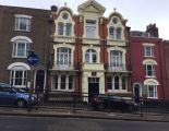 ESTABLISHED FUNCTION ROOMS + 3 FLATS AND STUDIOS