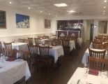 MEDITERRANEAN RESTAURANT WITH  2 FLATS, HAVERING, ESSEX