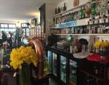 FREEHOLD BAR WITH ACCOMMODATION - RAMSGATE, KENT