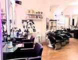 LOVELY HAIR AND BEAUTY SALON, ENFIELD, MIDDLESEX
